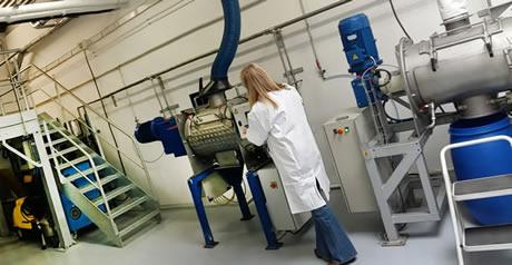 quality design adbb1 440d3 WAMGROUP International Test Labs